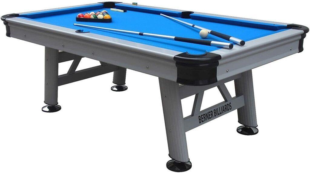 orlando outdoor pool table