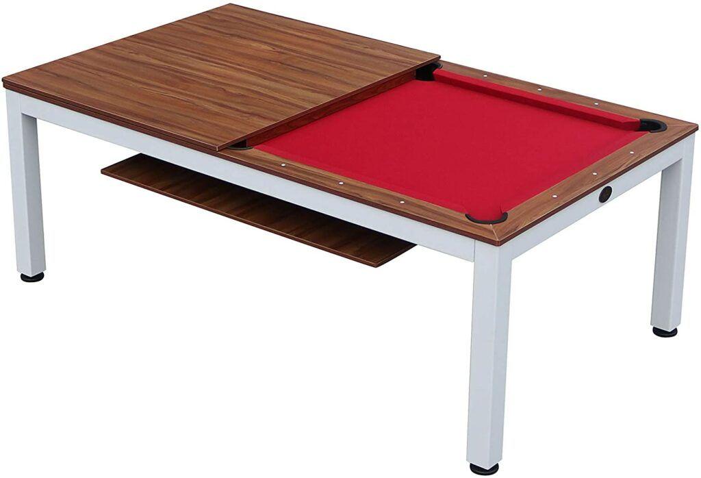 playcraft pool table