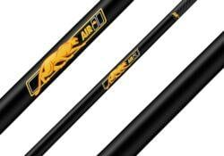 predator air 2 jump cue review