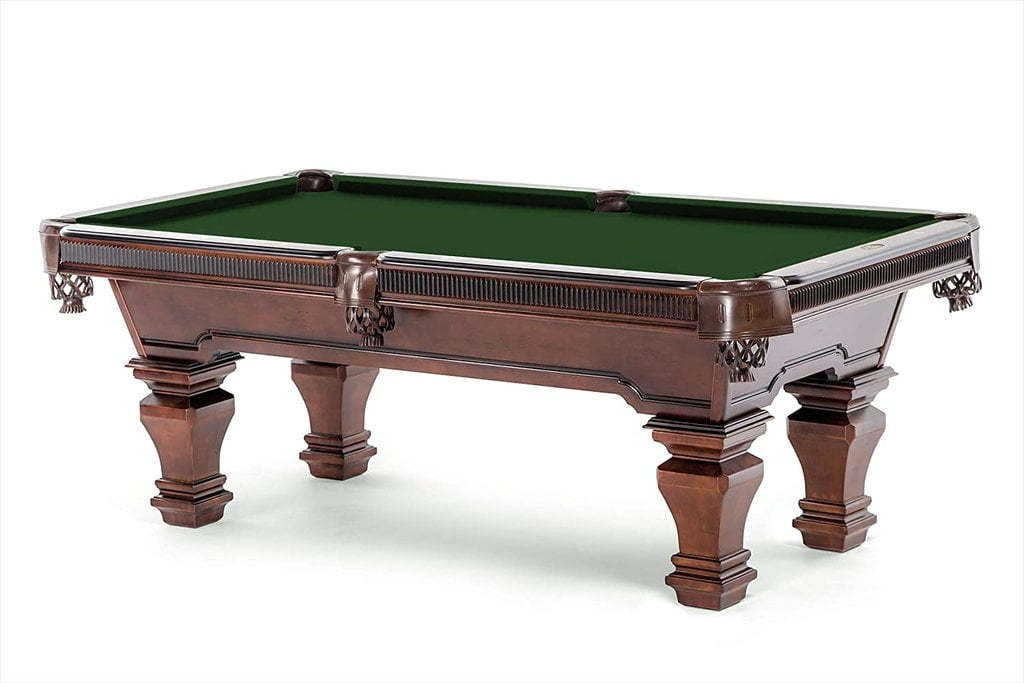 spencer marston stratford pool table
