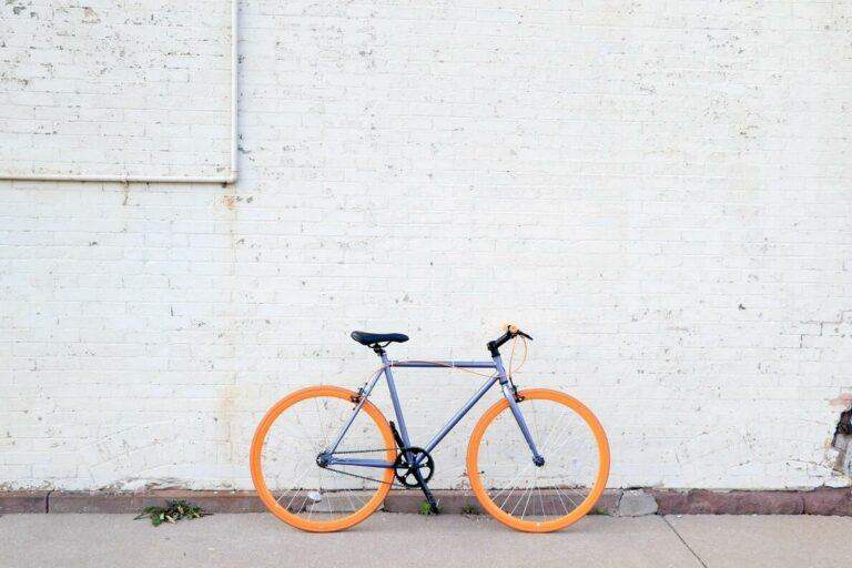 Best Fixie Bikes In 2021 (Reviews)