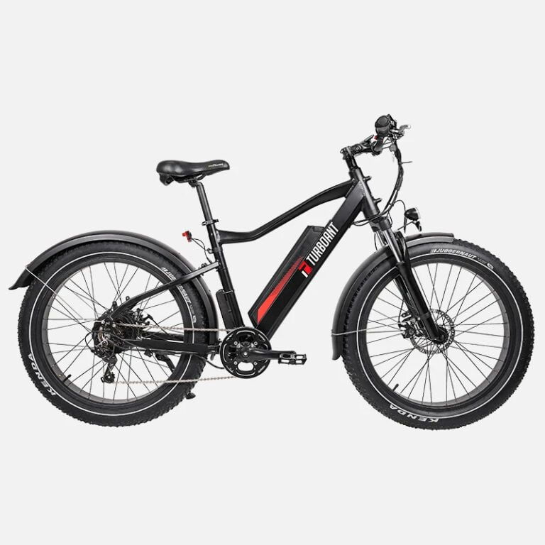 The Best Electric Bikes For Commuting To Work in 2021