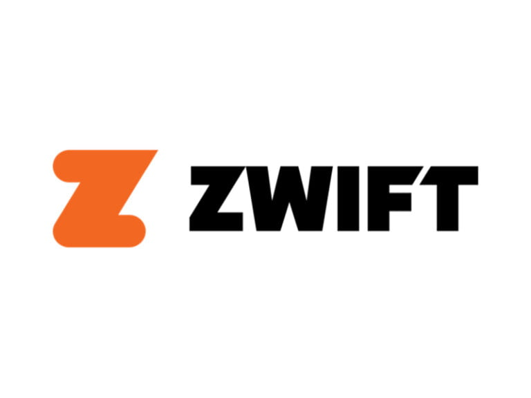 What Is Zwift In Cycling?