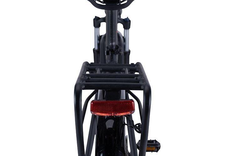 RadCity4 Brake Light