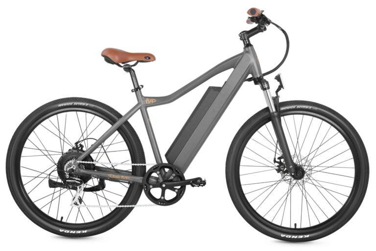 Ride1UP 500 Series Review 2021