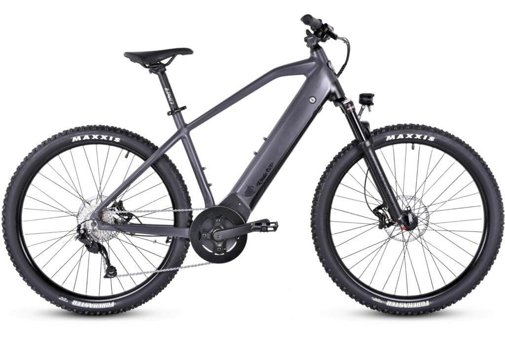 Ride1UP Prodigy MTB Electric Mountain Bike