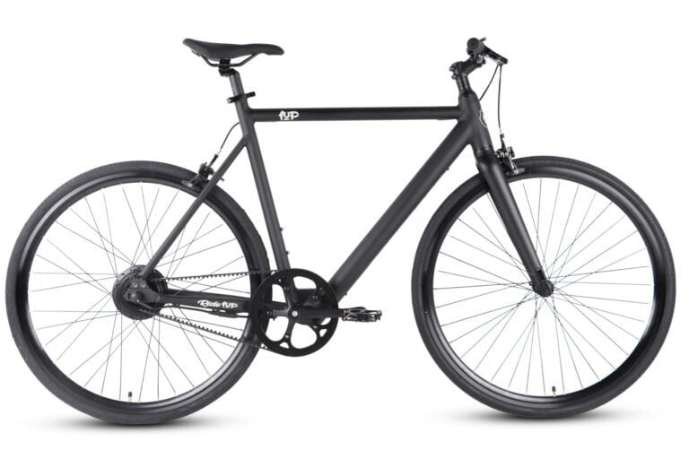 Ride1UP Roadster Review 2021